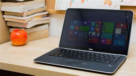 Kisaran Laptop Apple laptop apple tidak masuk jajaran laptop terbaik agunkz screamo agung yuly diyantoro