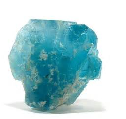 what color is topaz file topaz 49953 jpg wikimedia commons