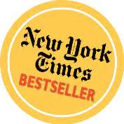 lista de best seller how i became a new york times best seller patrice wilton