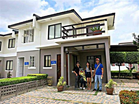 our dream house mineeh11 dream coming true our dream house