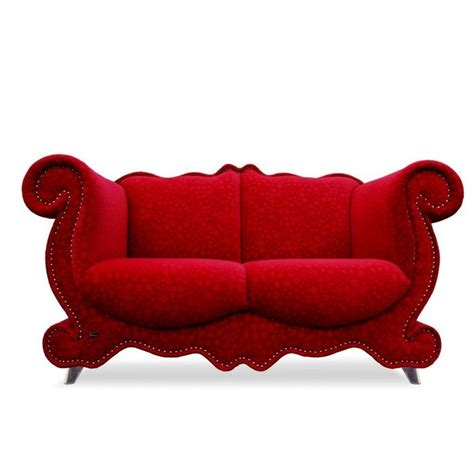 sofa bretz 17 best ideas about bretz sofa on ledersofas