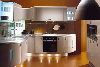 diy small kitchen remodel ideas photo gallery of small kitchen designs ideas pictures