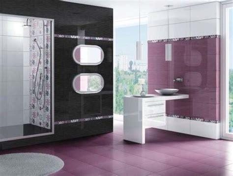 purple bathroom decorating ideas pictures purple bathroom decor pictures ideas purple white feminine bathroom design interior
