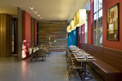 Decorating Ideas Restaurant Vila Giannina Restaurant By David Guerra Architecture