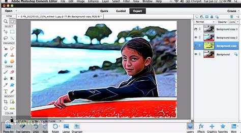 adobe photoshop elements free download full version adobe photoshop elements full version free download