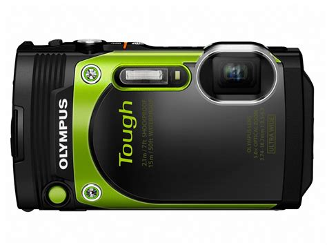 olympus tough olympus stylus tough tg 870 rugged compact officially