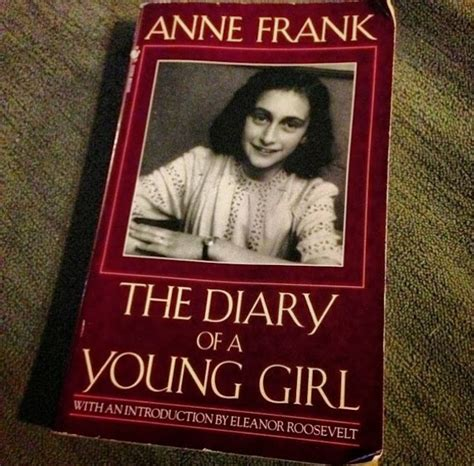 diary of frank book report this diary of frank book cover is way