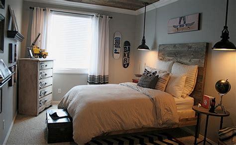 preiswerte schlafzimmer ideen bett aus europaletten bauen 15 kreative und preiswerte