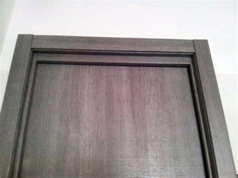 come montare una porta come montare una porta porte interne montare una porta