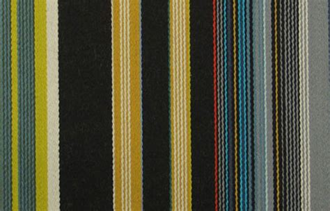 paul smith upholstery fabric stripes by paul smith reverberating stripe fabric modern