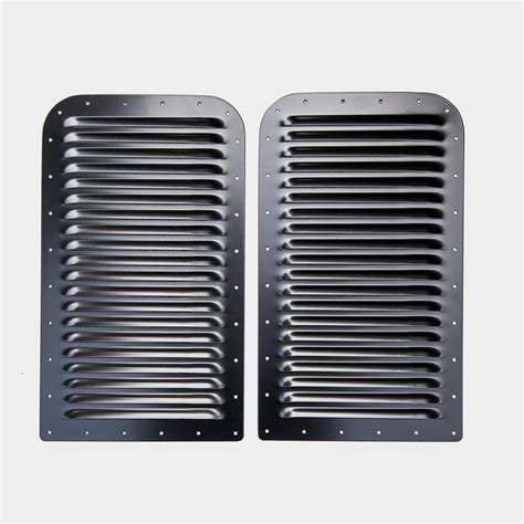 Incredible Opening/closing Car Hood Vents For Vent Hood