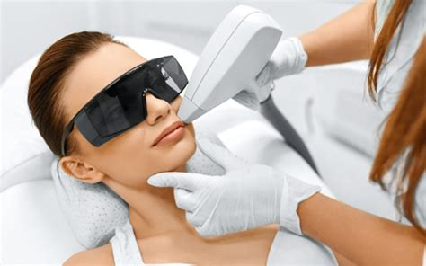 laser hair removal can benefit dark skinned people spa cielo the science of laser hair removal how it works