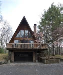 aframe homes 65 best images about a frame houses on pinterest cabin
