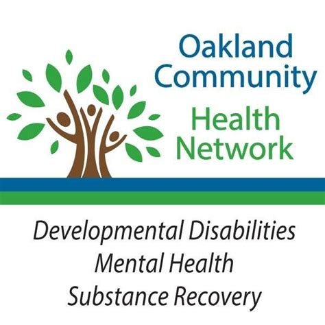 Detox Oakland County by Pace Program Oakland County Michigan Downtracker