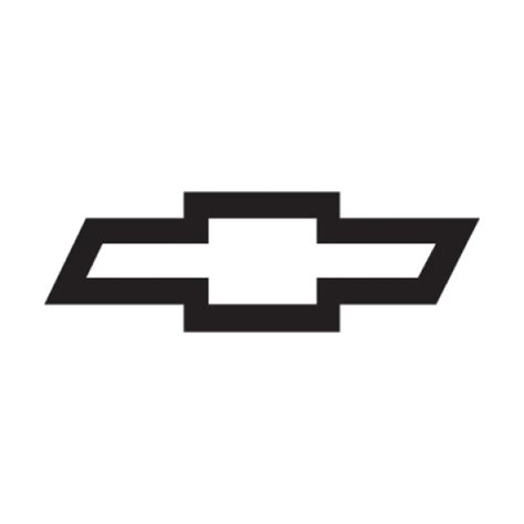 chevrolet logo png chevrolet vector 30 free chevrolet graphics download
