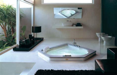 idee per realizzare un bagno bagno piccolo idee d arredo