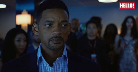 film drama will smith will smith stars in this exclusive new trailer for focus