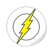 What Does The Lightning Bolt Symbol In Your Car Electric Bolt Symbol