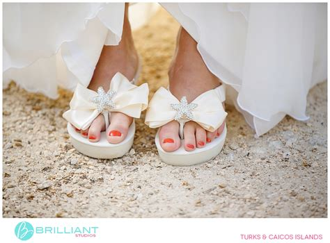 Wedding Zippay by Bridal Shoes For Destination Weddings In The Caribbean