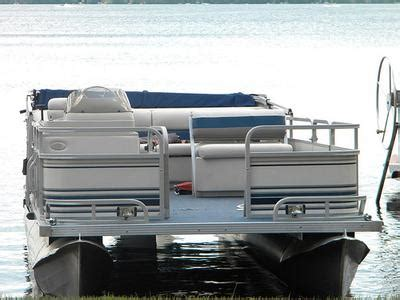 cleaning mildew off boat seats mr clean eraser reviews and uses in your home