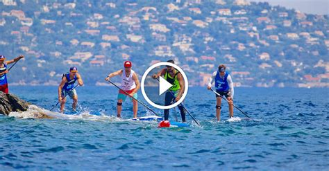 highlights    race cup  st maxime
