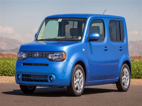 new nissan cube price nissan cube price specs and release date car