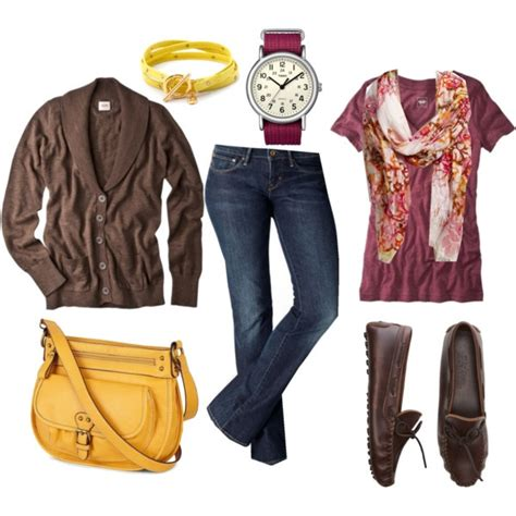 comfortable fall outfits casual fall outfit looks so comfortable fashion pinterest