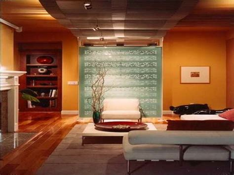 warm colored living rooms warm cozy bedroomscolors scheme for living rooms warm