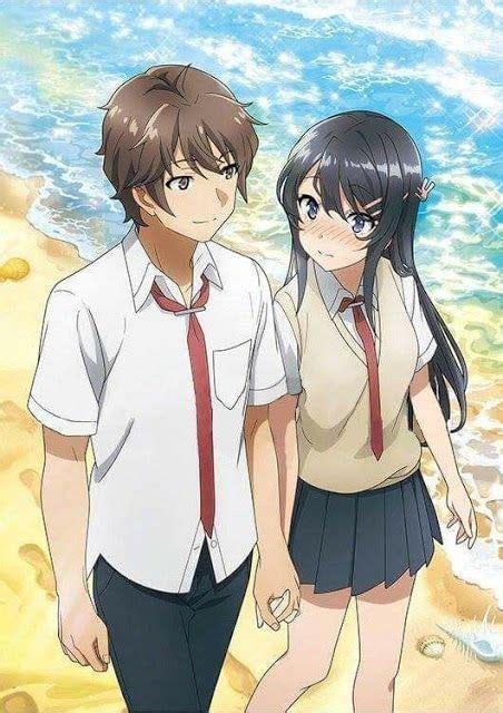 romance anime   time anime love