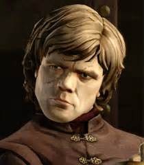 game of thrones voice actor voice of tyrion lannister game of thrones behind the