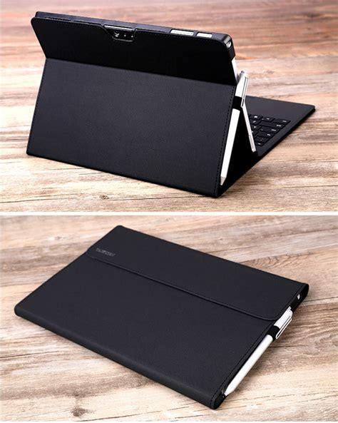 Hardcase Aluminium Metal Bumper Back Cover Casing Microsoft Lumia 950 flip cover casing for microsoft surface pro 3 black