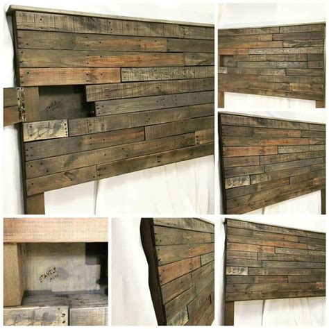 Ideas Design For Headboard Storage Best 25 Secret Compartment Ideas On Compartments Secret Gun Storage And Gun