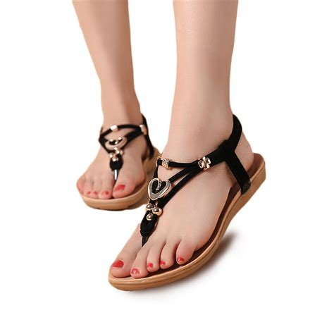 Summer Sandals In 27 sandals summer playzoa