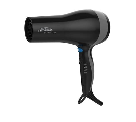 Sunbeam Hair Dryer Bag 7 best images about held hair dryers on