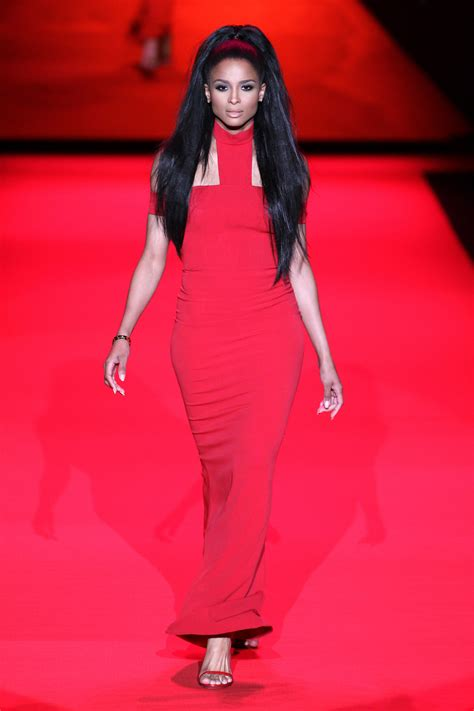Frock Horror Of The Week Catwalk 9 by 2015 New York Fashion Week Sightings