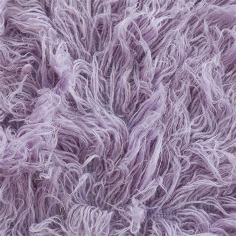 purple flokati rug purple flokati rug flokati rug 1400g m2 60x120cm purple 5 pashmina floors rugs cozy and