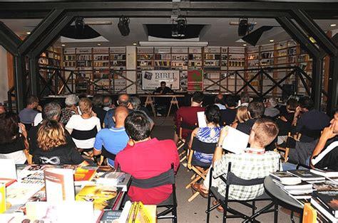 libreria bibli roma lavori in corso cinque scrittori ed il loro prossimo libro