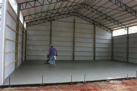why will garage door only open 2 inches then pole barn truss designs studio design gallery best