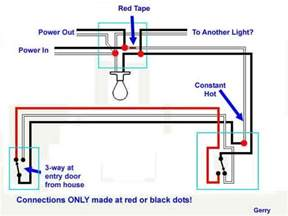 genie garage door opener wiring diagram garage free printable wiring diagrams