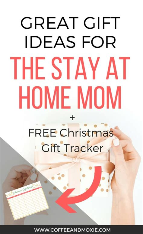 So Much For The Stay At Home Idea by Stay At Home Gift Guide 20 Great Gift Ideas Free