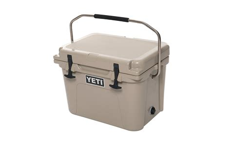 amazon yeti cooler the best gift ideas for your father in law travel leisure