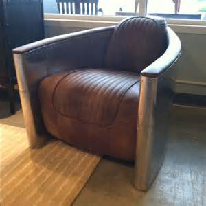 man cave recliners aviator leather man cave chair manly things pinterest