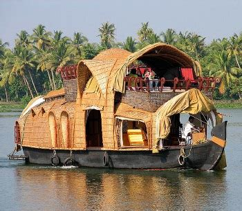 kochi boat house boat house cochin 28 images allepeye backwaters