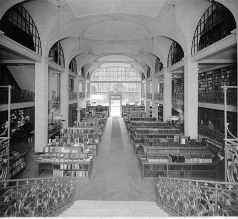 walden books nyc slideshow turn of the century bookstores 187 mobylives