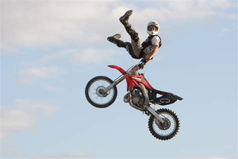 freestyle motocross bike markham fair portfolio categories attractions