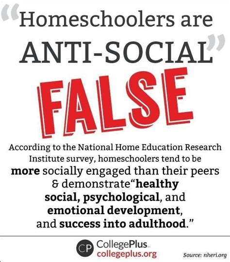 printable homeschool quotes homeschool quotes homeschoolers are brilliant
