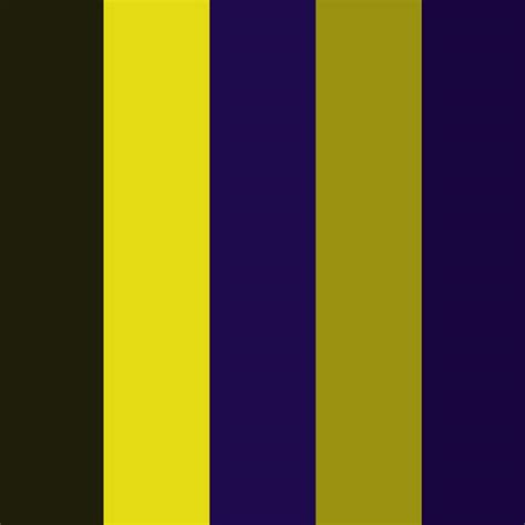 color schemes illustrator purple gradient colors for illustrator download at