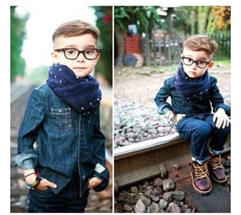 little boy hipster haircut hipster hipster toddler and toddlers on pinterest