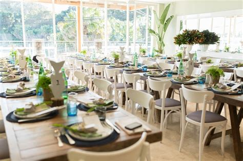 the boat house wedding the boathouse shelley beach is your ideal northern beaches wedding venue lily road