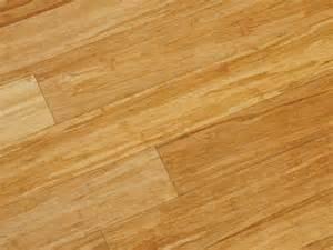 bamboo flooring pros and cons hometuitionkajang com
